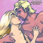 2012-05-18-RivalAngels-03-Cover.jpg