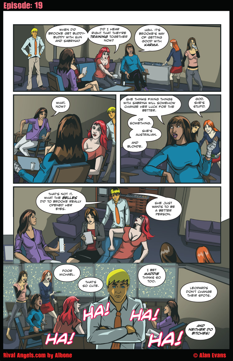 Chapter 11-Page-19-Consensus