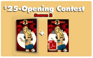 opening-contest