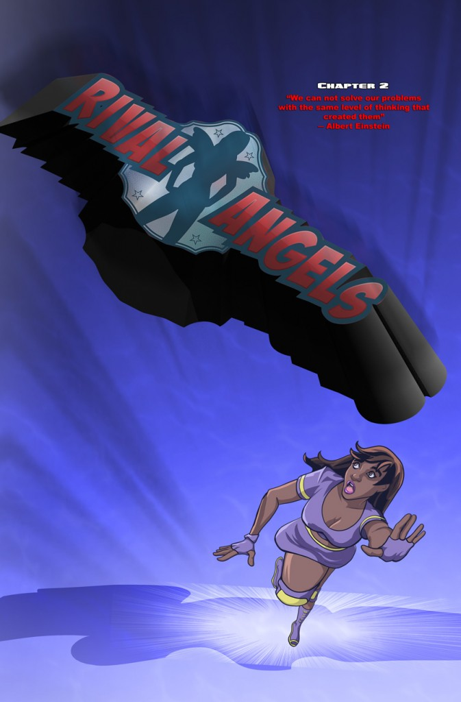 RivalAngels-S3-02-Cover